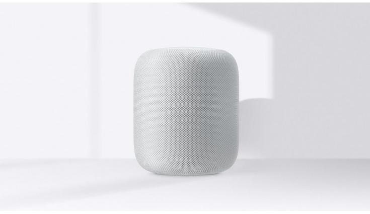 Battle of smart speakers: HomePod vs Echo studio