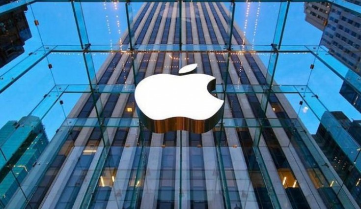 Apple begins the production of A11 chip, might soon start producing in India as well