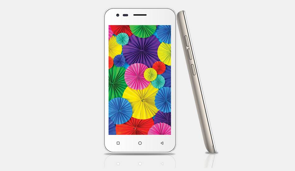 Intex announces offers on select smartphones to celebrate Ganesh Chaturthi