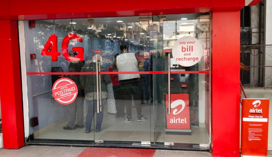 Airtel revises Rs 199, Rs 448 and Rs 509 plans: Jio still has an upper hand