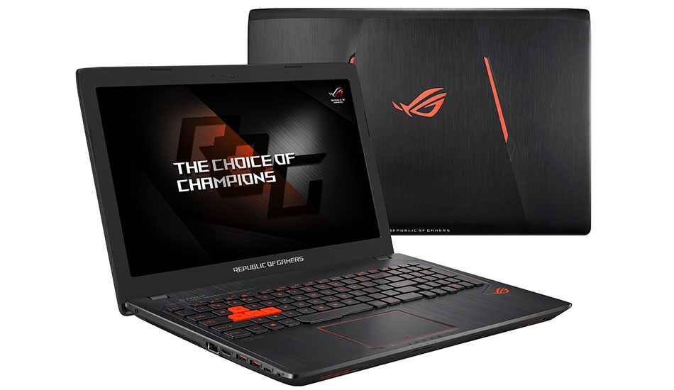 Asus ROG Zephyrus G14 gaming laptop with AMD Ryzen 9 chipset launched in India