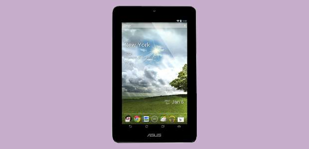 Top 5 budget Android tablets under Rs 12,000