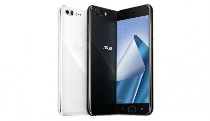 ZenFone 4 will not receive Android 9 Pie update: Asus
