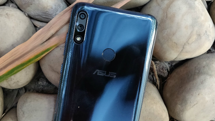 Asus Zenfone Max Pro M2 Review: Performance will not disappoint you!