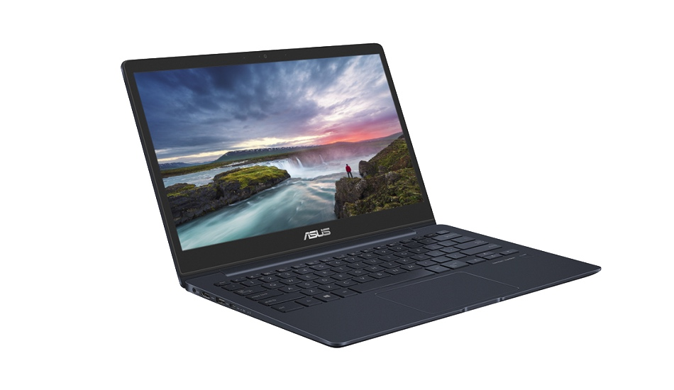 Asus unveils ROG Strix Scar II, Hero II gaming laptops in India