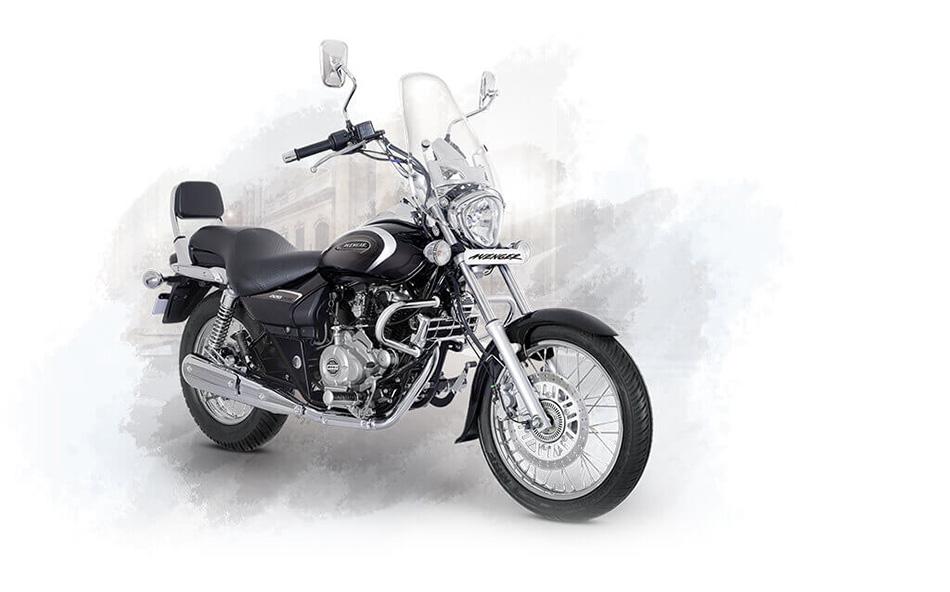 Bajaj Avenger 160 and 220 Cruiser bike prices hiked