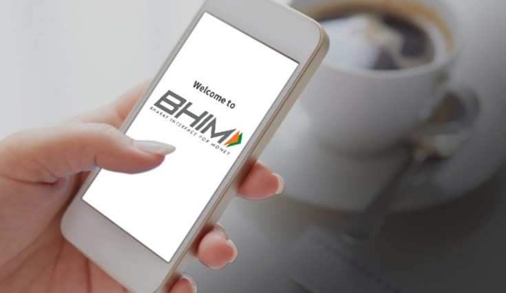 BHIM data breach exposes over 7 million records of its users in India: Report