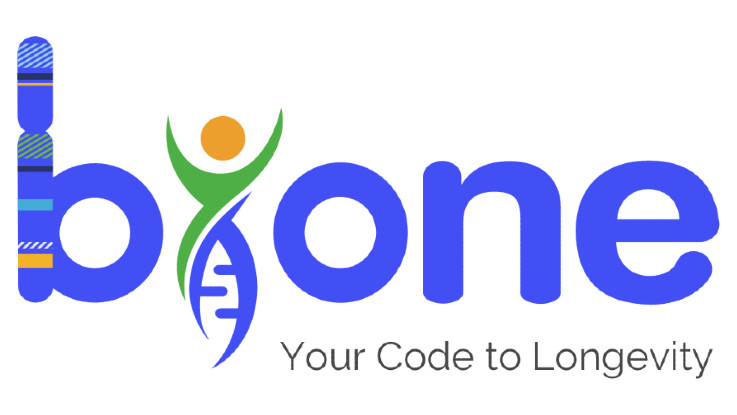 Bione introduces COVID-19 home screening test kit in India