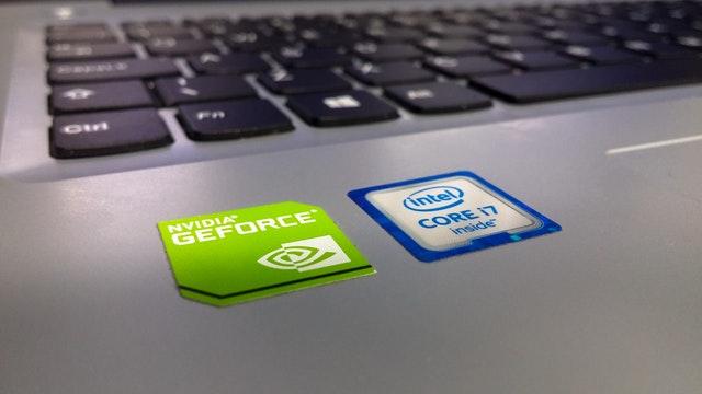 Nvidia vs AMD: Battle of display cards
