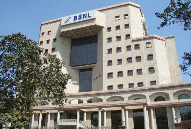BSNL to introduce three new combo plans, Rs 339 plans now offer 3GB internet per day