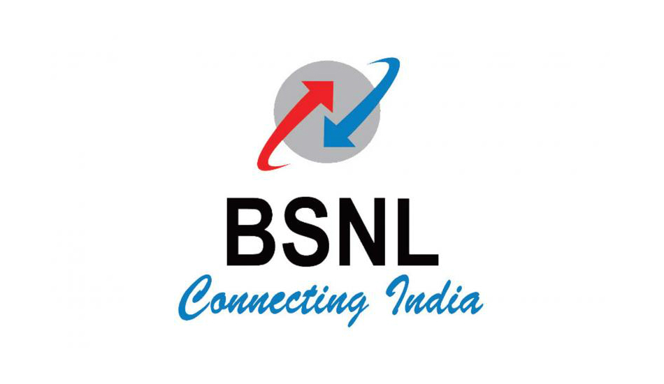 BSNL announces Rs 78 Prepaid plan with 10 days unlimited data, video calling