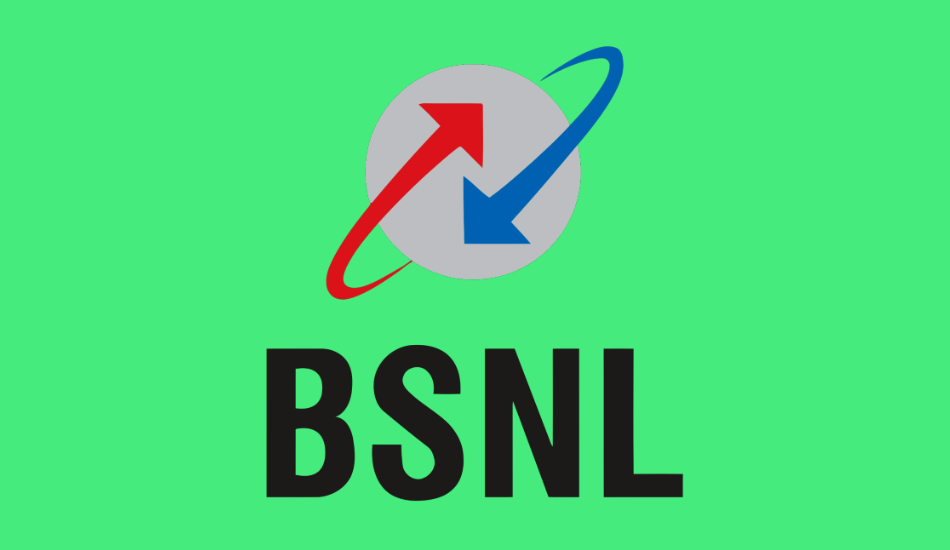 BSNL launches Rs 949 Broadband Plan with Hotstar Premium subscription