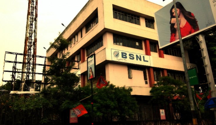 BSNL postpaid plans above Rs 399 offers Amazon Prime subscription for free