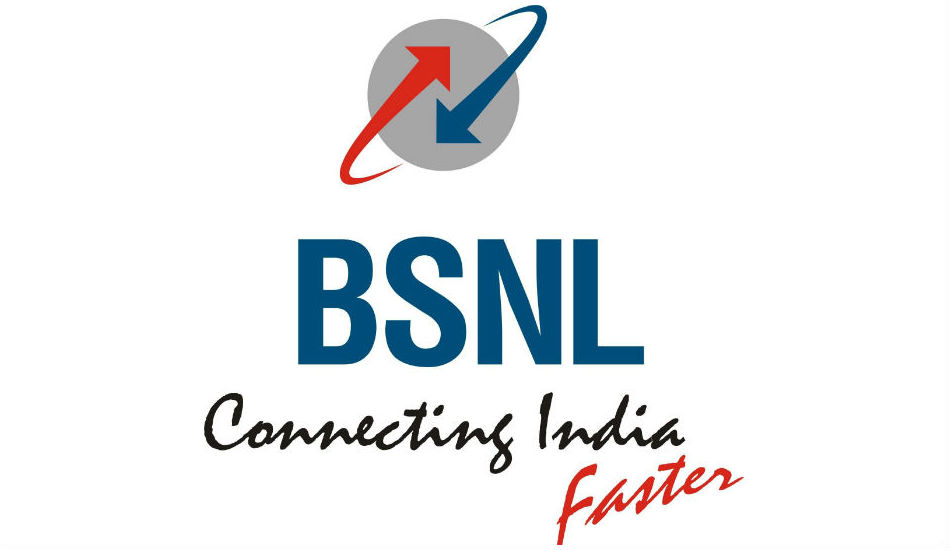BSNL introduces daily data broadband plans, price starts at Rs 99