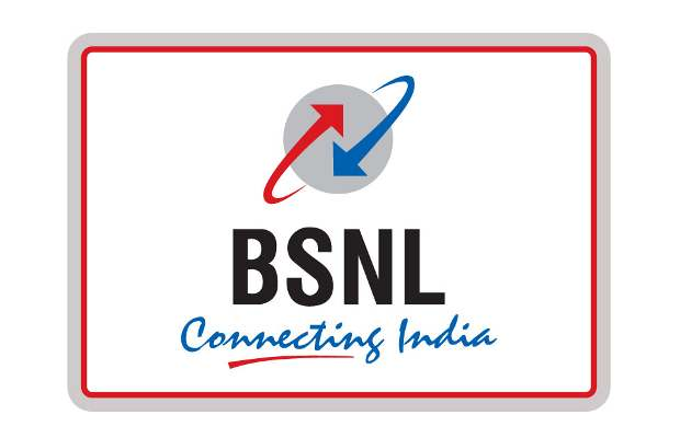 BSNL introduces 'Loot Lo' offer with 500 percent more data for postpaid users