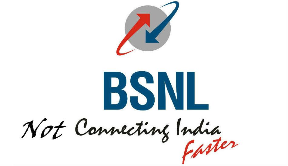 BSNL revises its ADSL, Bharat fiber broadband plans with added benefits