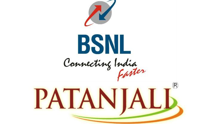 Baba Ramdev's Patanjali enters telecom domain, introduces Swadeshi SIM cards with BSNL