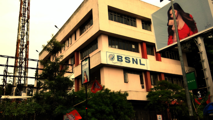 BSNL landline users to soon get video calls, text messages support