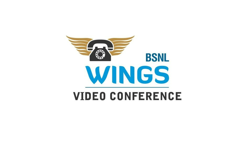 BSNL launches internet telephony WINGS service with unlimited voice, video calling