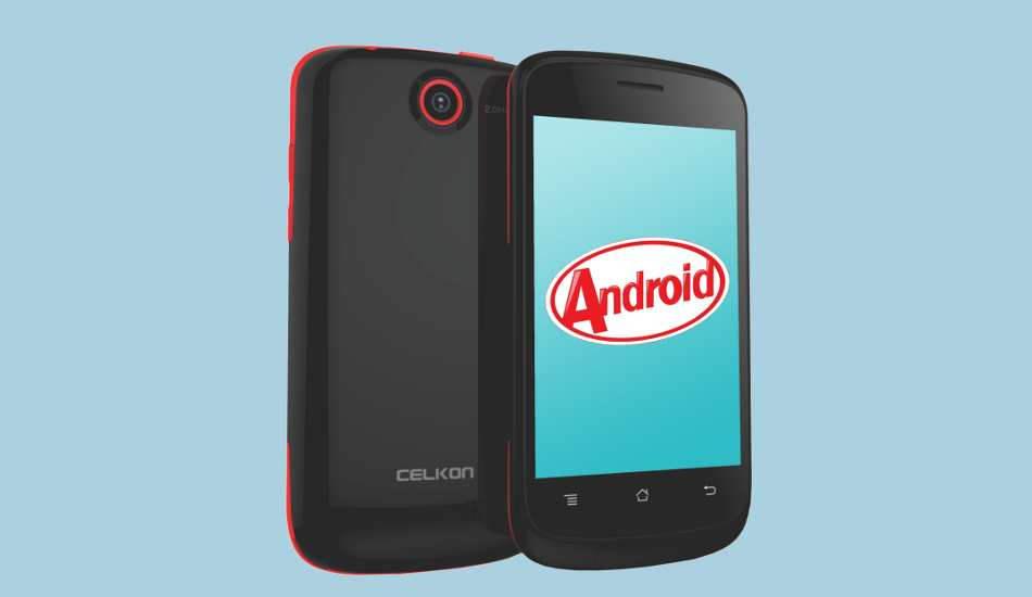 This Android Jelly Bean smartphone is available for Rs 1,999 only but till Oct 23