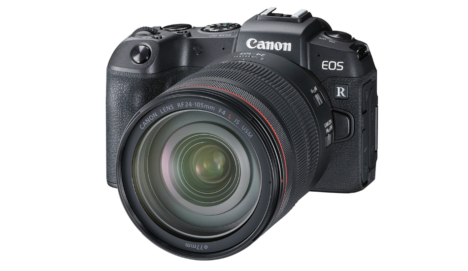 Canon EOS 90D, EOS M6 Mark II launched in India