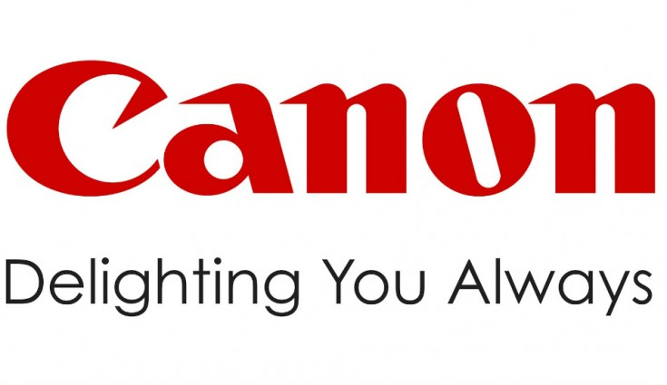 Canon EOS-1D X Mark III full-frame DSLR launched in India