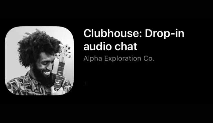 Voice-based Clubhouse app blocked in China