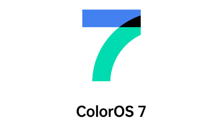 Oppo launches ColorOS 7 in India: Here are the new features