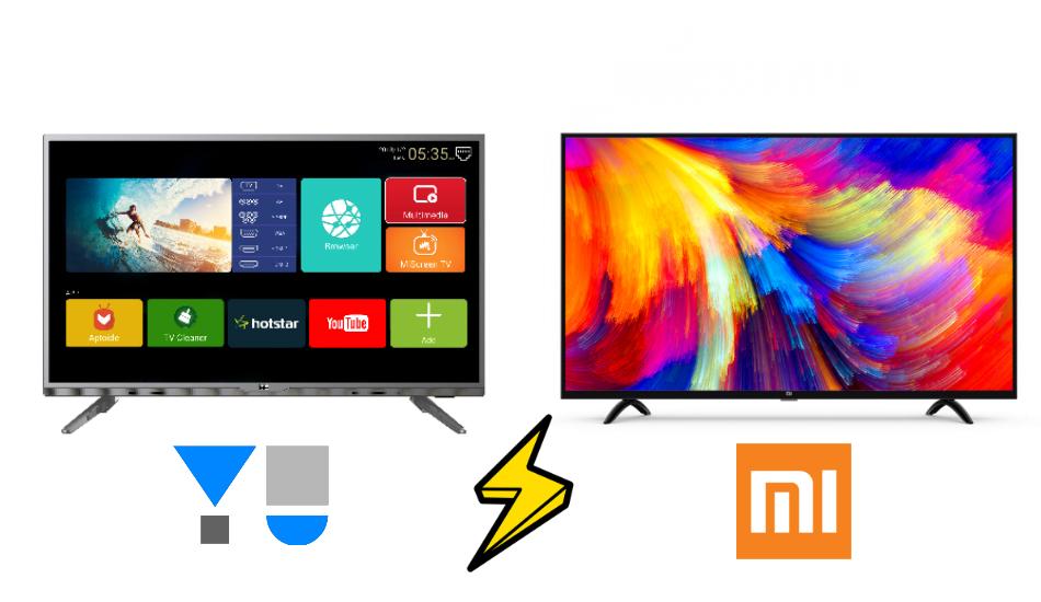 Honor 10 Lite vs Asus Zenfone Max Pro M2 vs Realme U1: Stylish budget allrounder