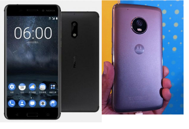 Micromax iOne vs Infinix Smart 3 Plus: Which is the Best budget bestseller?