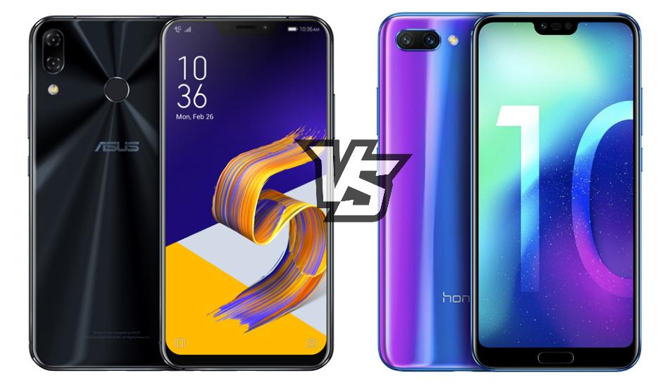 Motorola One Power vs Nokia 6.1 Plus vs Xiaomi Mi A2: Best of Android One