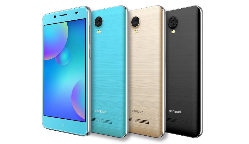 14 smartphones under Rs 4,000