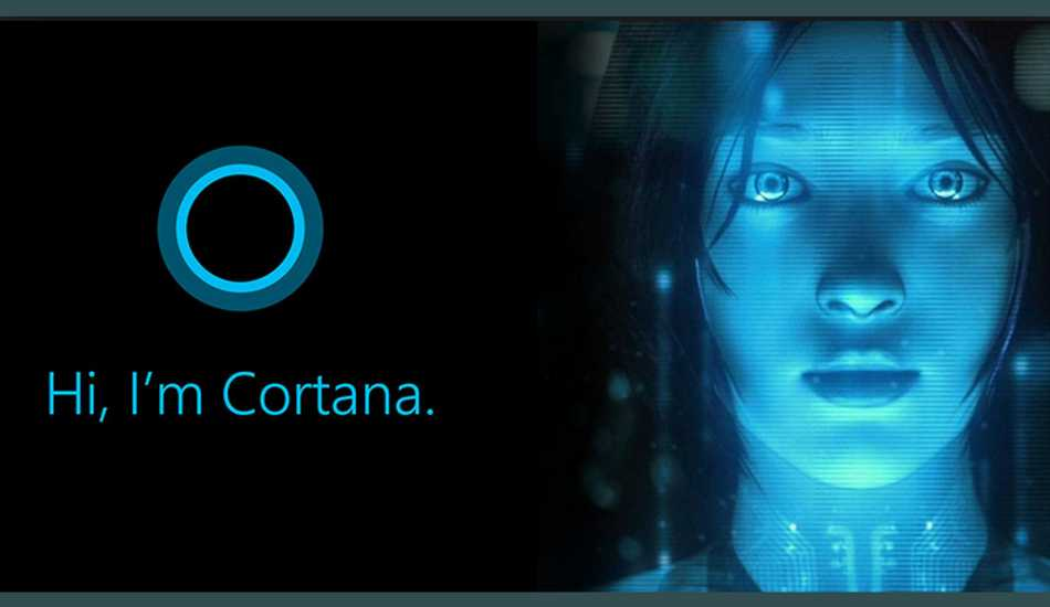 Microsoft is ending Cortana support on Android and iOS from January 2020