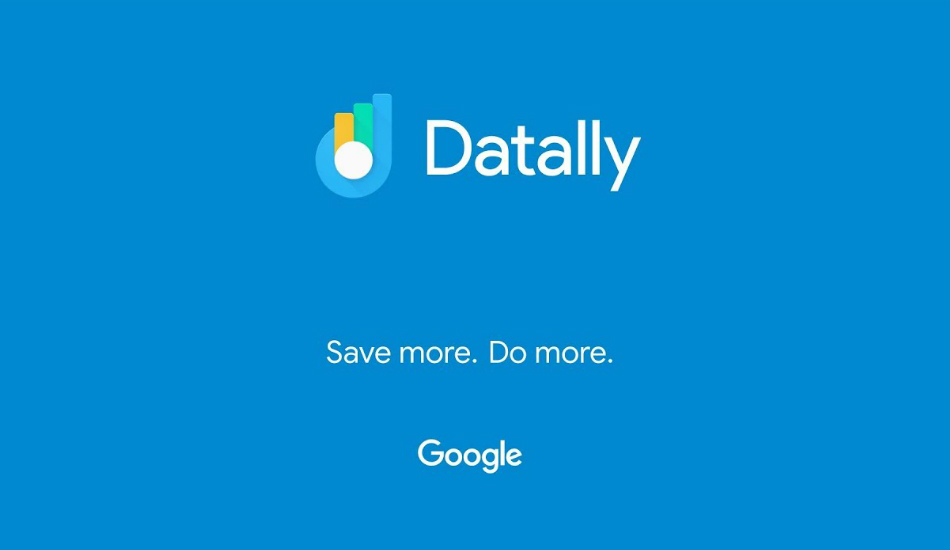 Google Datally now has more ways to save your mobile data