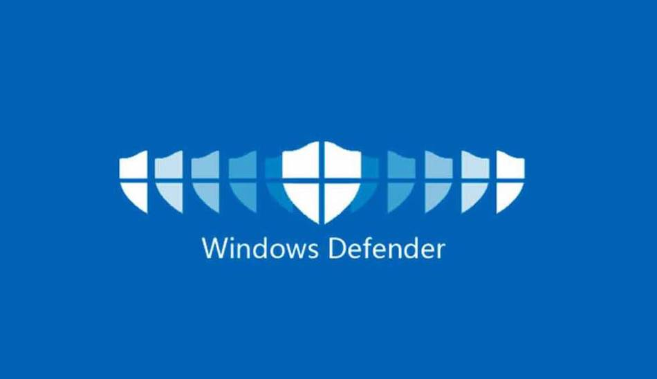 Microsoft Defender for Android and IOS