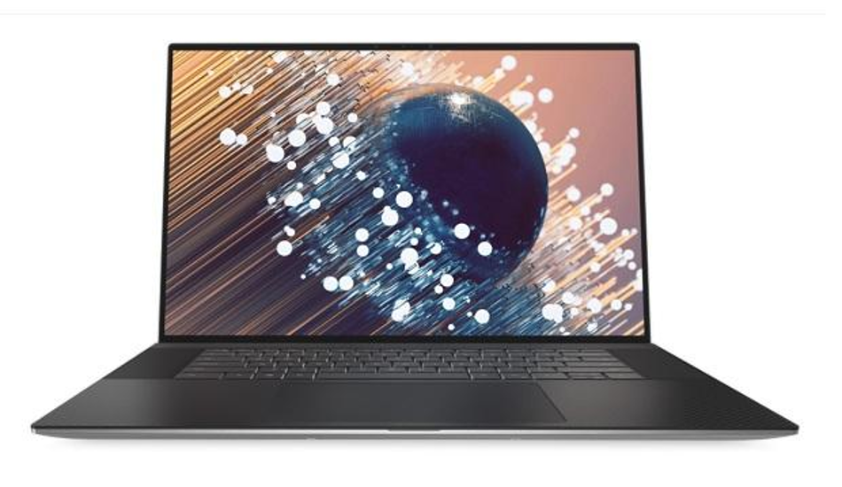 Dell XPS 17 with 10th Gen Intel Core i7 SoC, Nvidia GTX GPU launched in India
