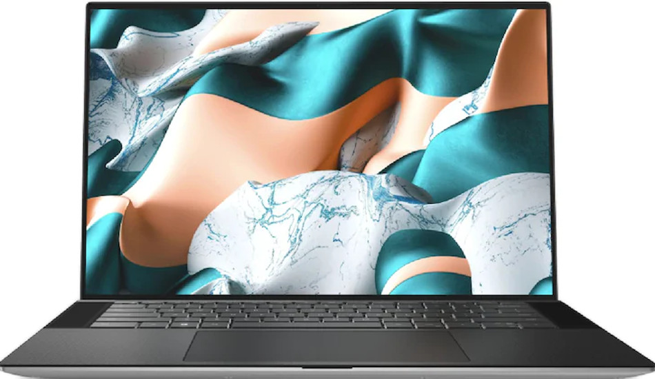 Dell XPS 15 9500 with 10th-Gen Intel processors launched in India