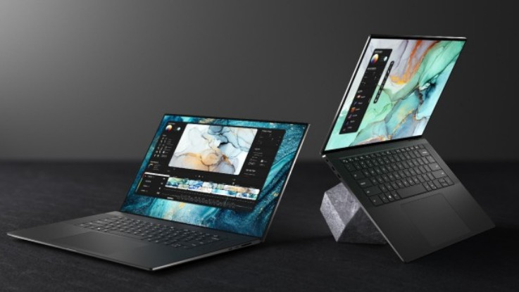 Dell XPS 15, XPS 17 with 10th gen Intel Core processors announced
