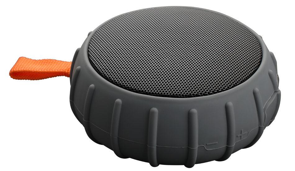 Digitek launches Super Bass Bluetooth Speaker DBS 008 at Rs 749