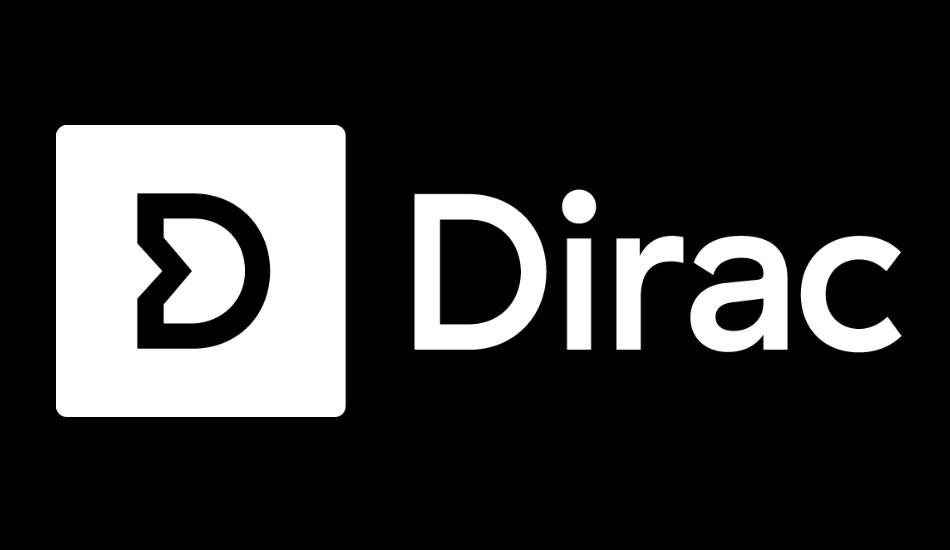 Dirac announces its latest 3D Audio solution with 360-degree audio immersion