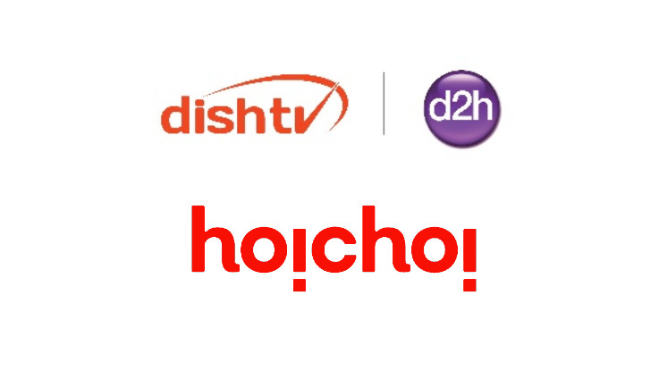 Dish TV India partners with hoichoi to provide exclusive Bengali language content