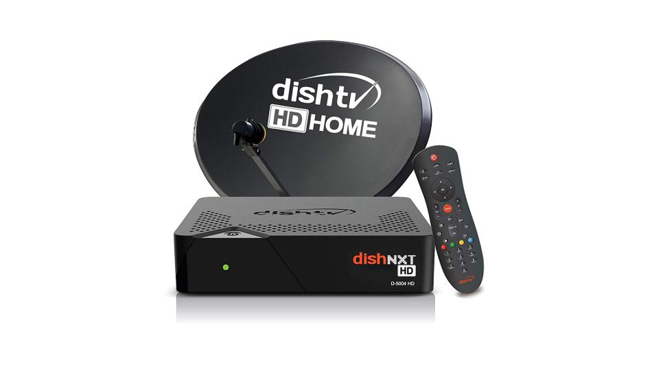 Dish TV rolls out new long-term plans, recharges, special acquisition plans