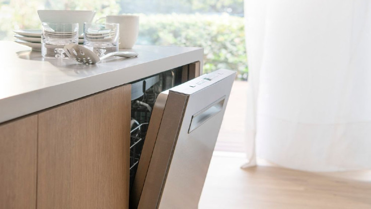 Top 5 dishwashers in Indiayou can buy