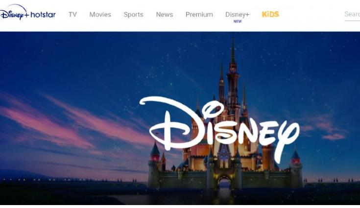 Disney+ Hotstar July 2020 Releases: Dil Bechara, Hamilton, The Muppet series and more