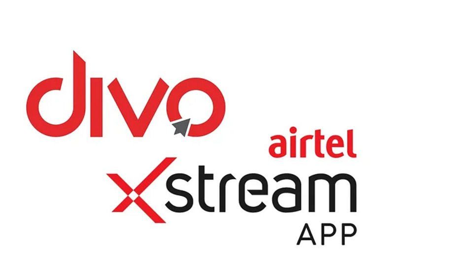 Airtel Xstream app partners with DIVO Movies to offer exclusive Tamil OTT content