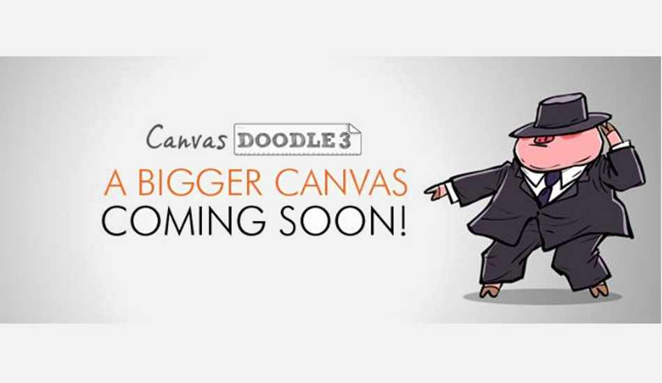 Micromax announces bigger Doodle 3, hope it will be a better one too