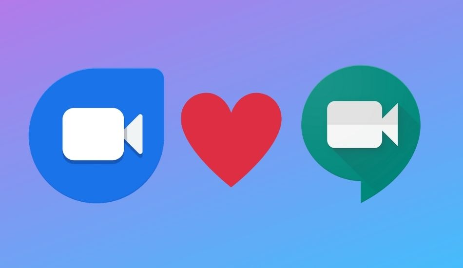 Google to Replace Duo with Meet