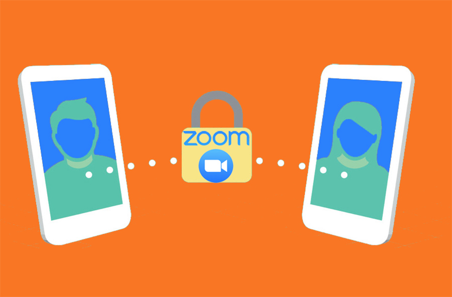 Here's why Zoom wants all users to update their software by 30 May