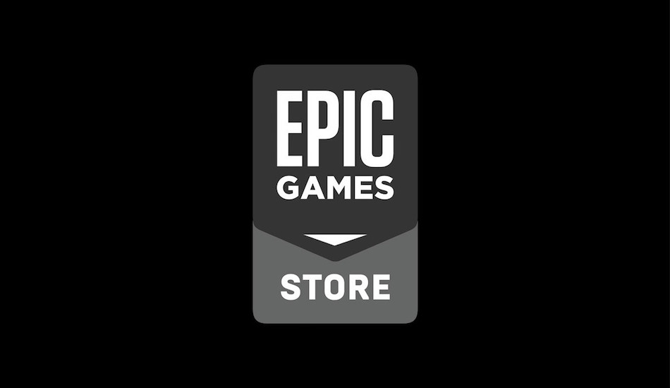 Epic games giving away two free games worth $30