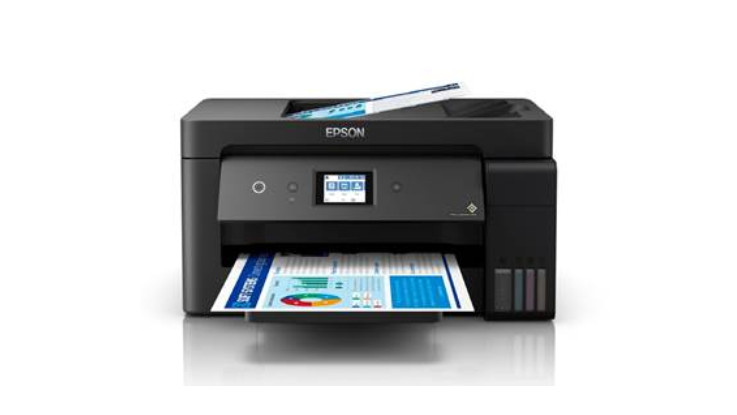 Epson introduces new range of EcoTank printers in India